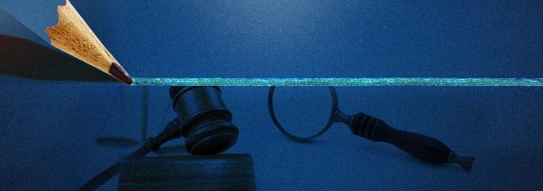 estudo limites do juiz e do perito periciabr