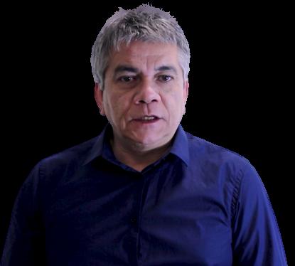alcides-professor-removebg-preview